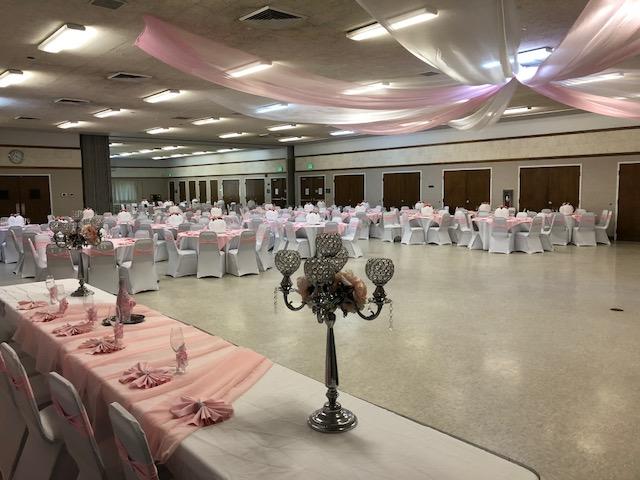 hall_wedding2.jpg