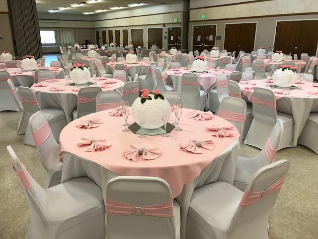 hall_wedding3.jpg