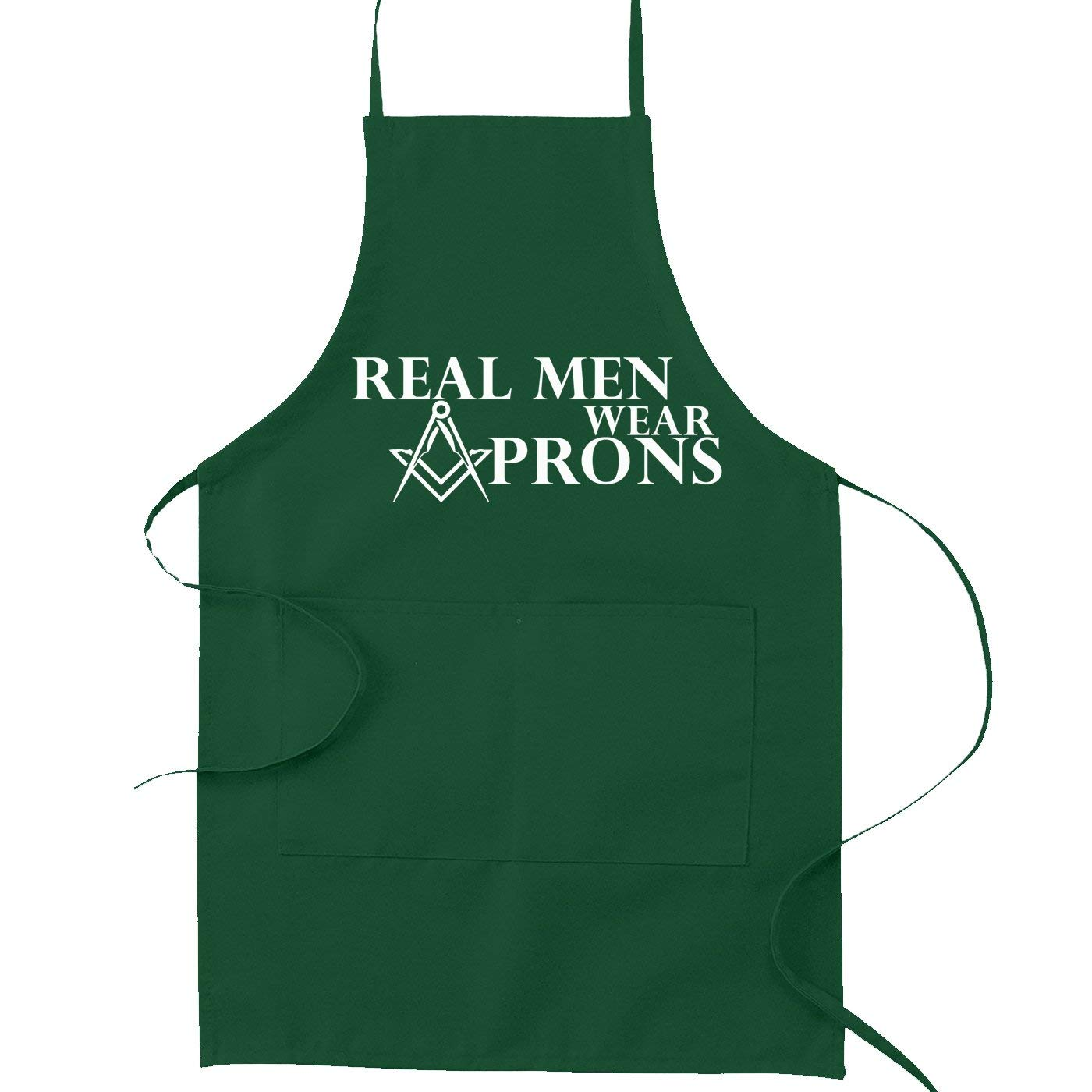 This could be your teams apron!