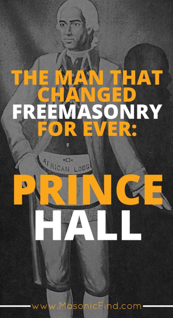 princehall.png
