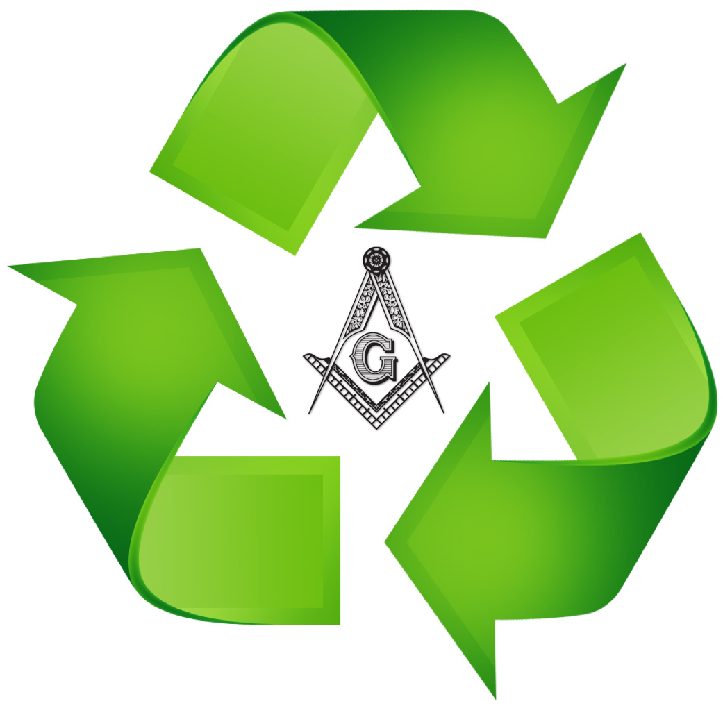 Masonic_recycle.png