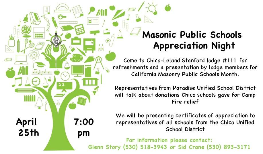 Masonic_public_schools_month.jpg