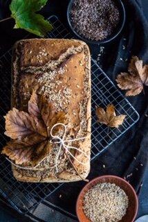 fall_harvest_bread.jpg