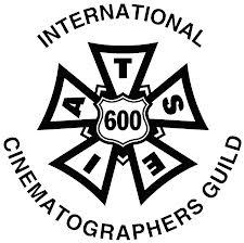 icg-local-600.jpg