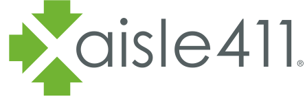 aisle411 Logo High-res 2014.png