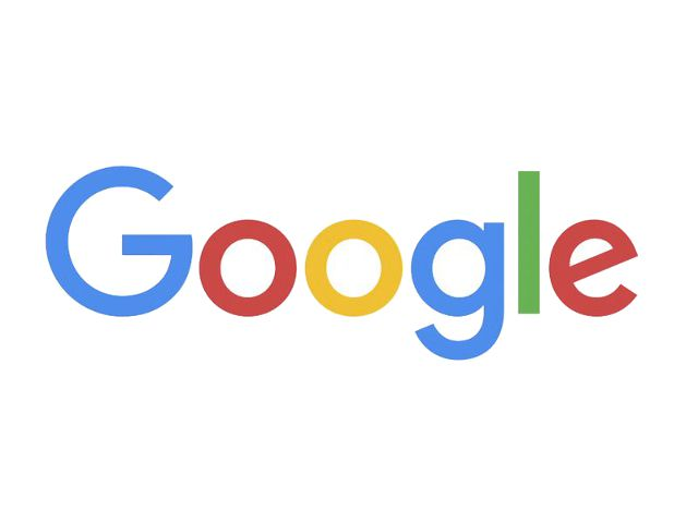 new-google-logo.jpg
