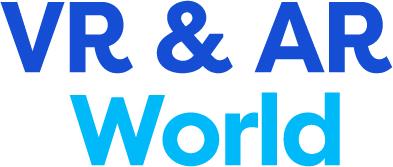 VRAR World_logo-RGB.JPG