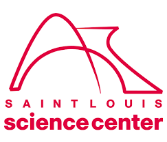 st louis science center.png