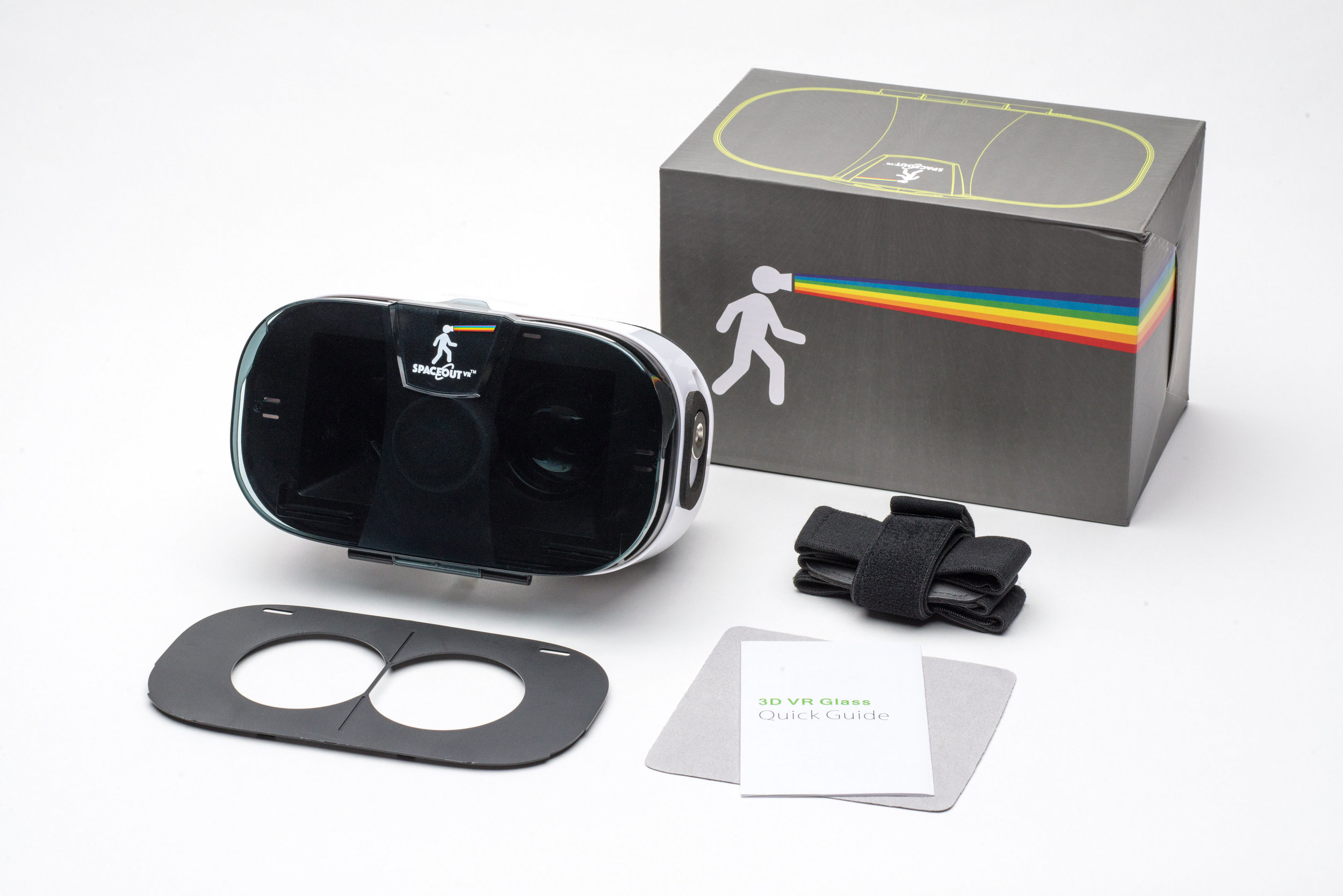 Spaceout VR Headset 7 12 2016-Studio-0014.jpg