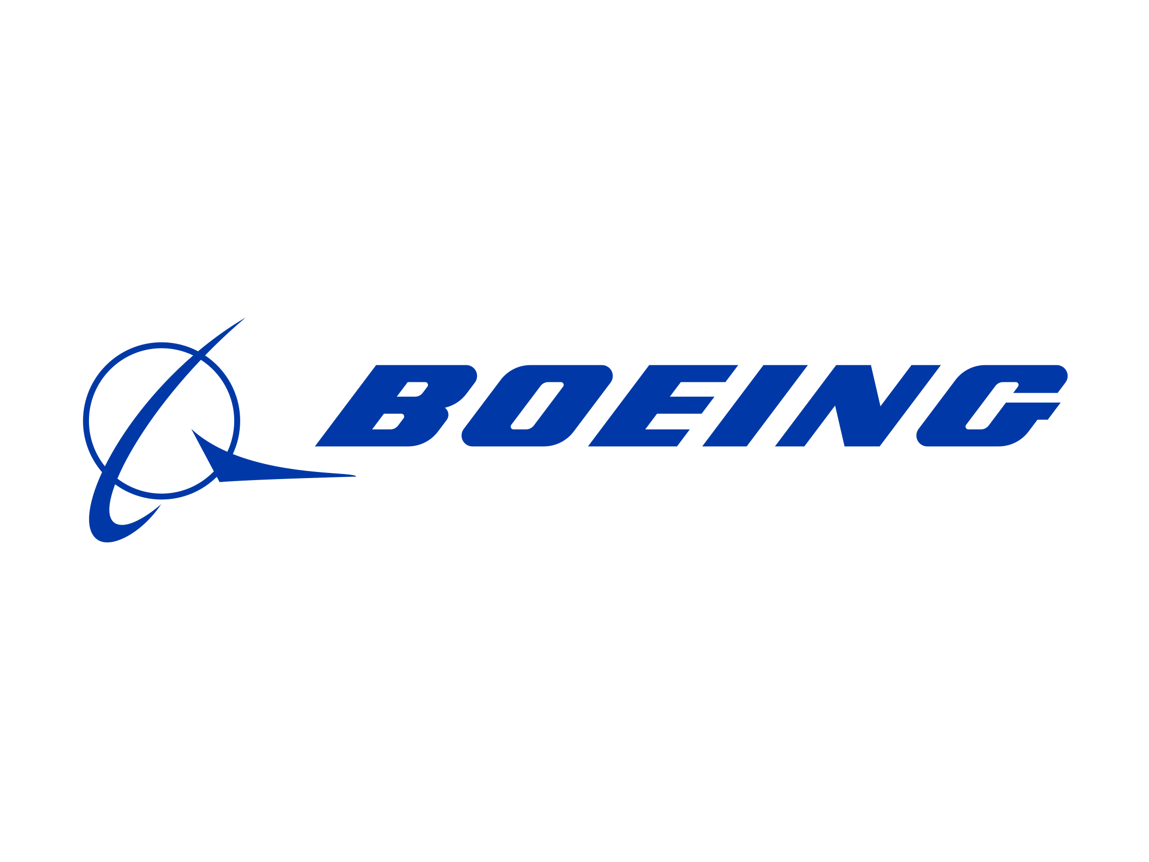 Boeing-logo-and-wordmark.png