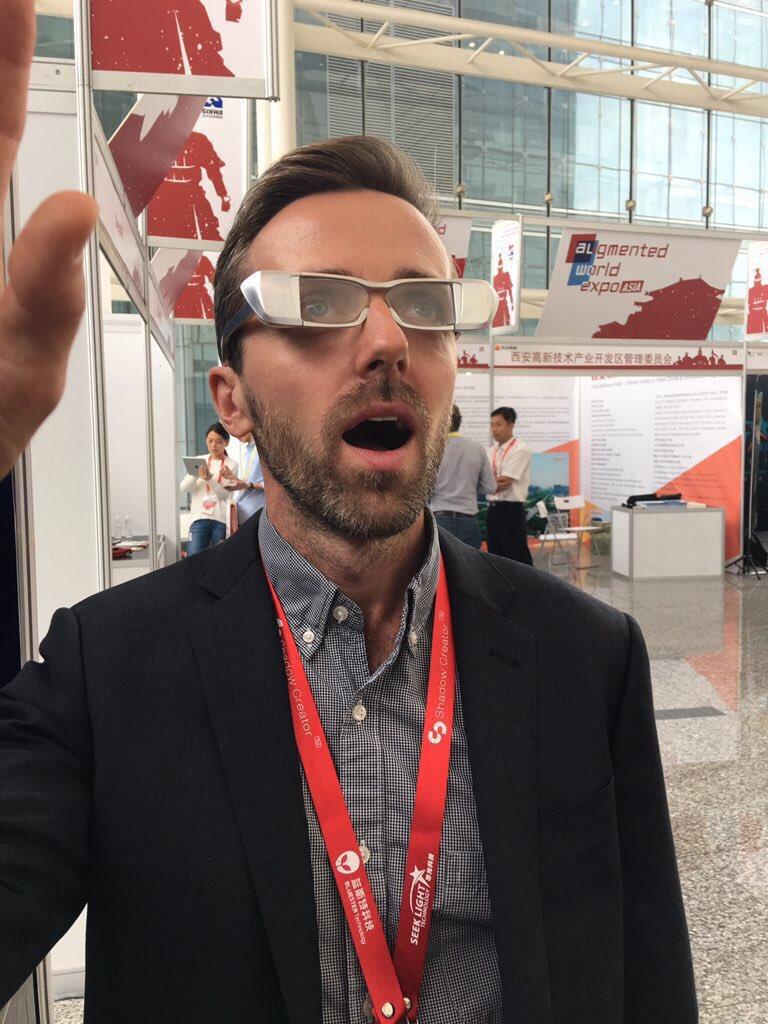 Kris Kolo VRARA AWE AR smartglasses .jpg
