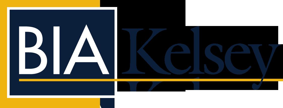 BIA-Kelsey_logo_RGB_Biggest.png