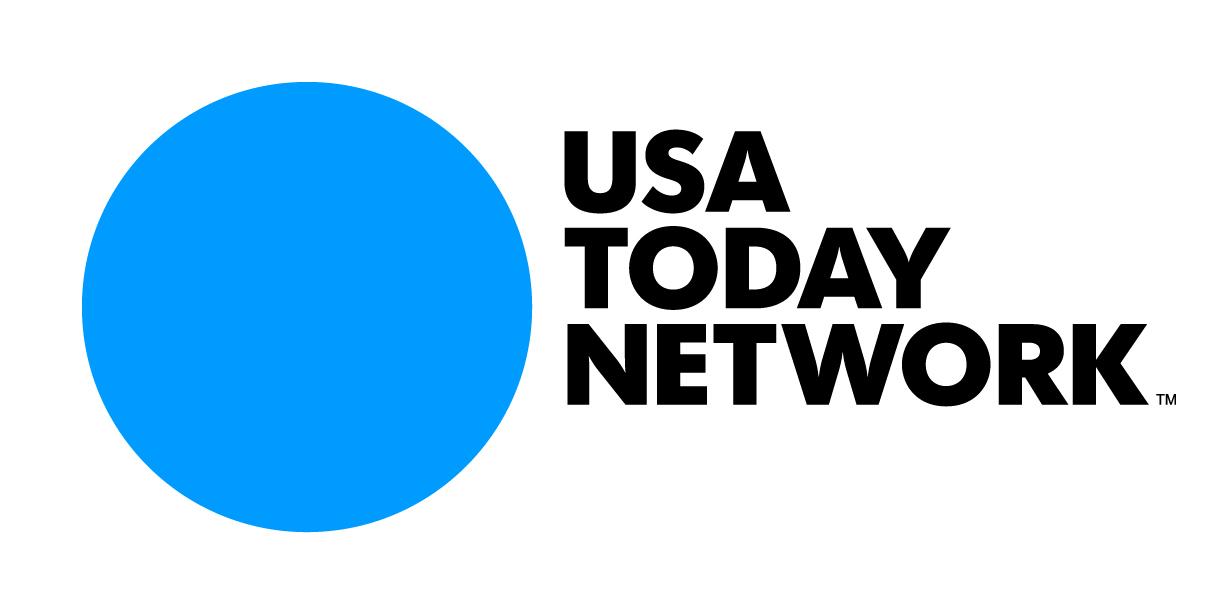 USAT_NETWORK_Brand_FullColor_RGB.jpg
