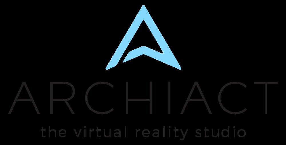 Archiact-Final-Logo_Tagline (1).png