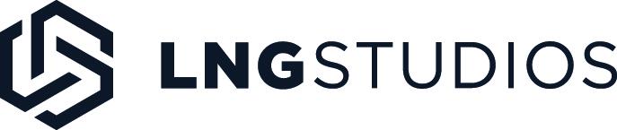 lng-logo.jpg
