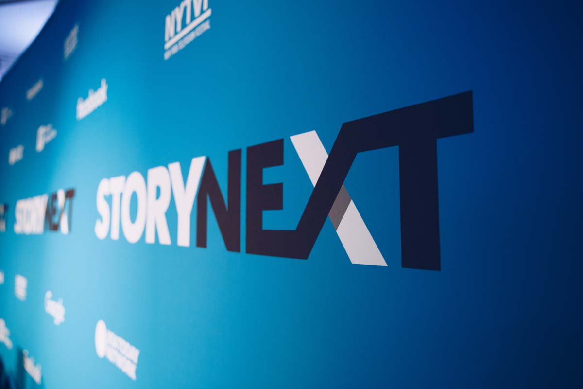 StoryNEXT VRARA.jpg