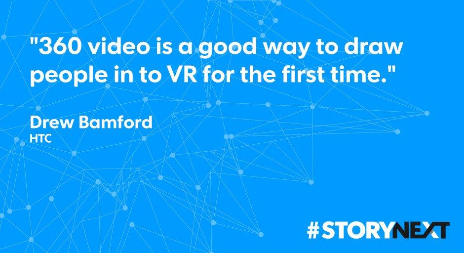 StoryNEXT VRARA VR 2.jpg