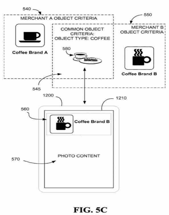 Snap AR patents.jpg