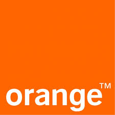 Orange logo.jpeg