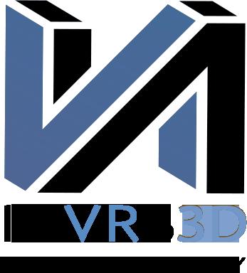 INVRS3D-Logo-Final.png