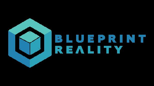 BP_Reality_Logo_Horizontal_Small-617x347.png