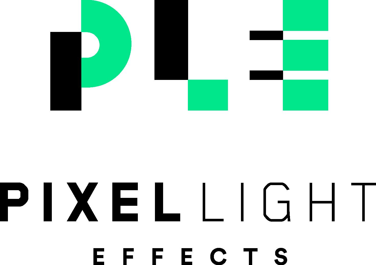 PLE_full-logo-text_RGB.png