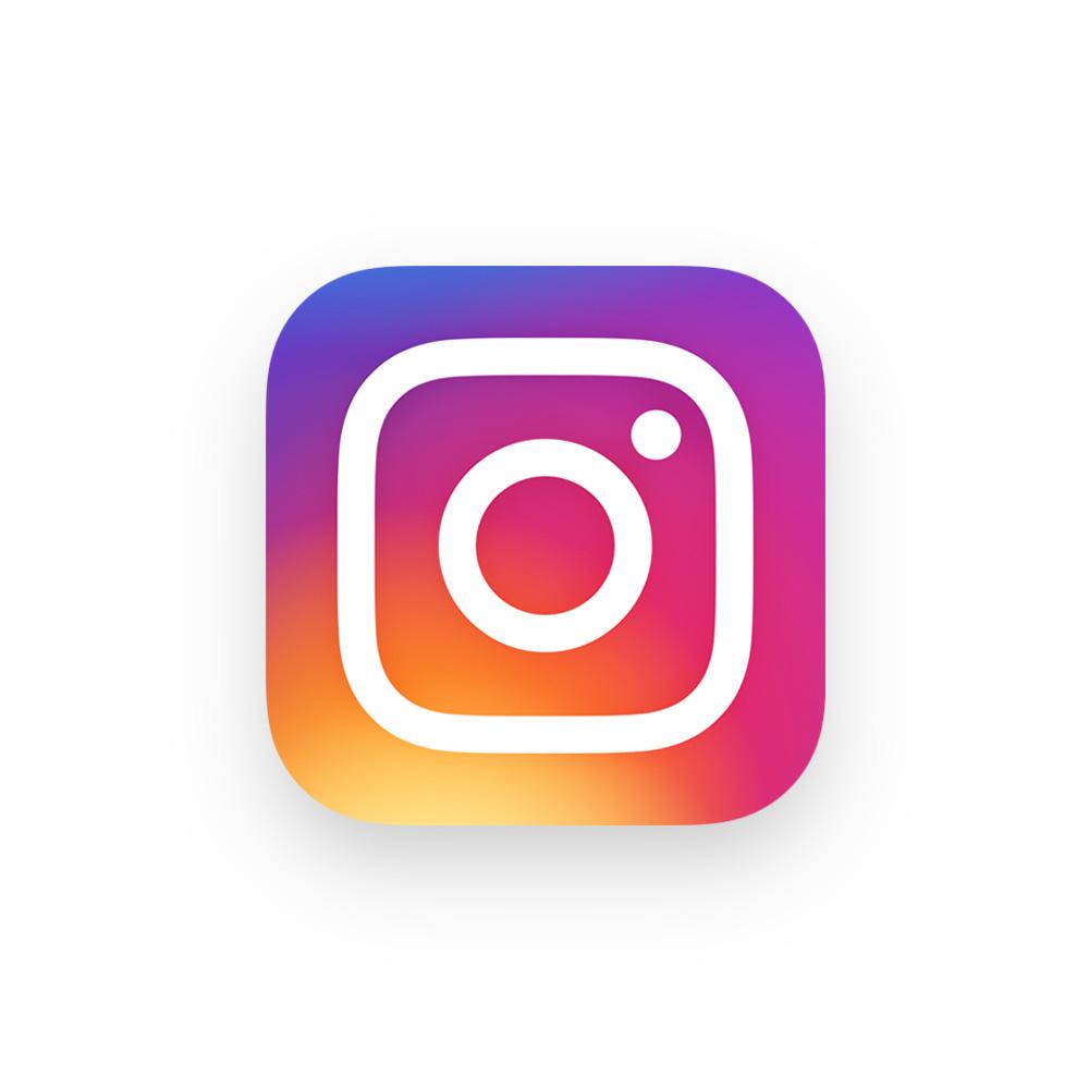 VRARA LA Chapter Instagram