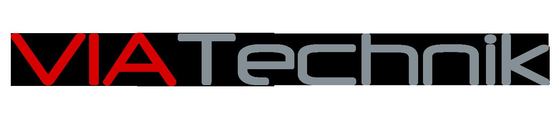 viatechnik logo.png