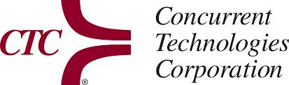 Concurrent Technologies Corporation CTC logo.png
