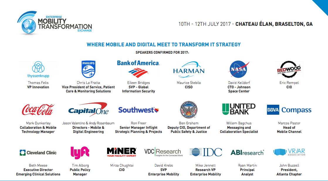 enterprise-mobility-transformation-exchange