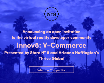 innov8 V Commerce event.png