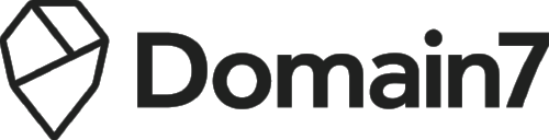 d7.brand_.logo-standard.black_.png