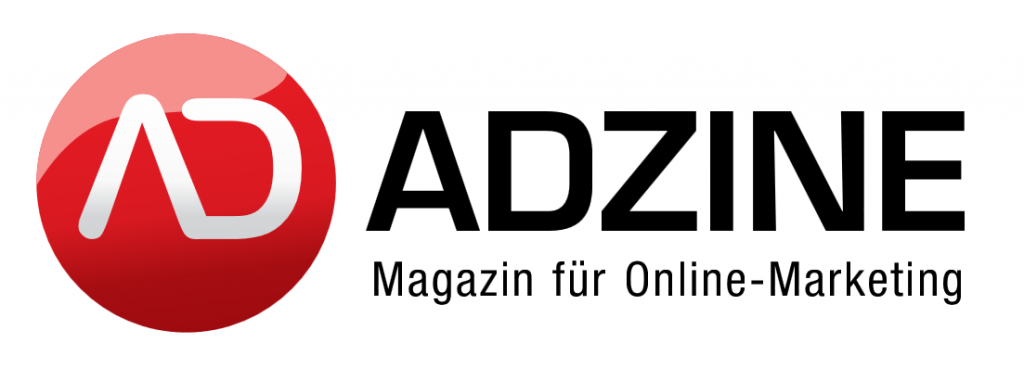 ADZINE_Logo-1024x381.png