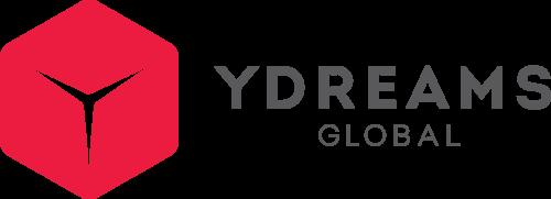 ydreams_global_marca.png