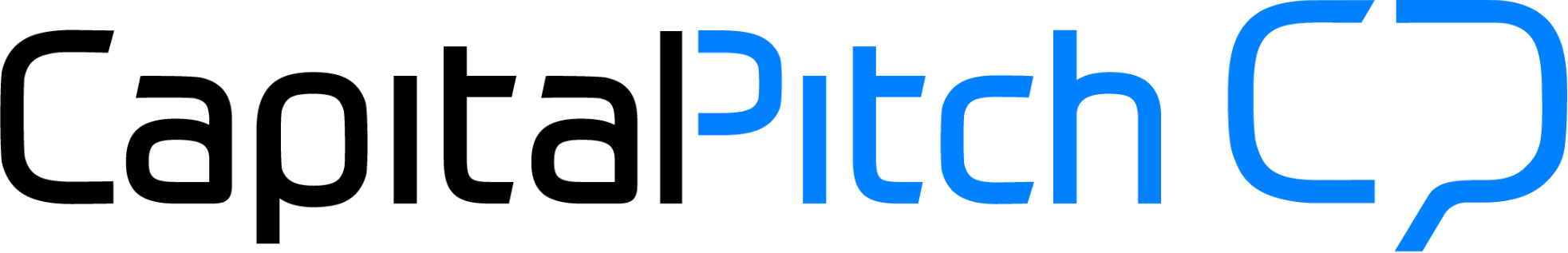 CapitalPitch-logo-dark.png