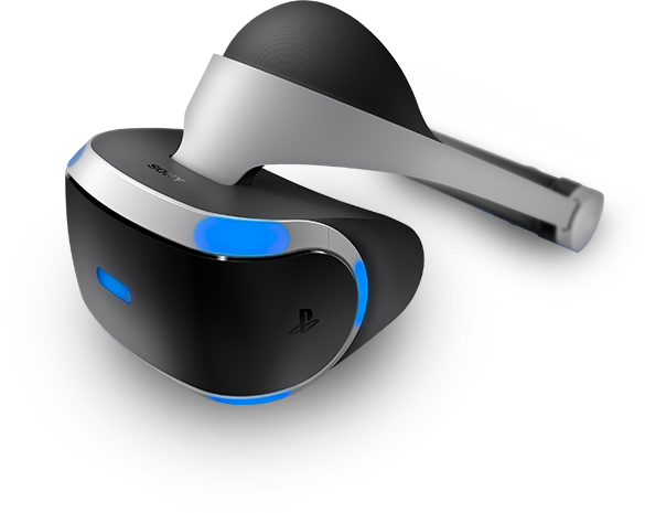 project-morpheus-headset-two-column-01-ps4-us-8dec15.png