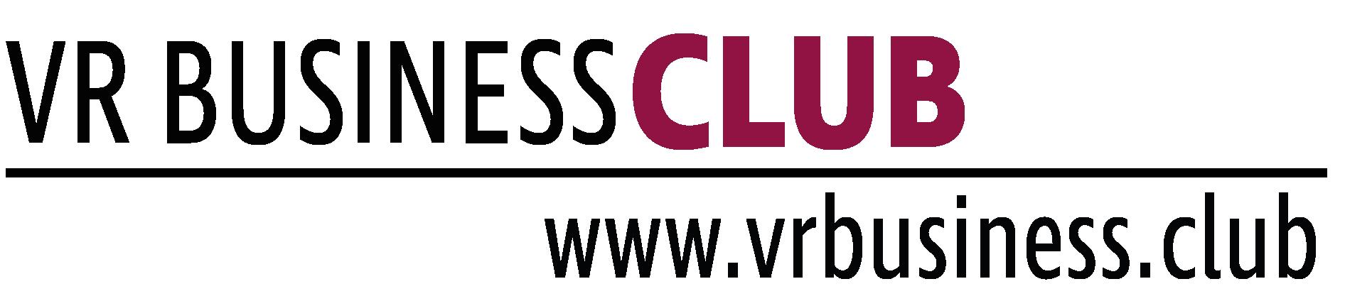 Logo VR Business Club.png