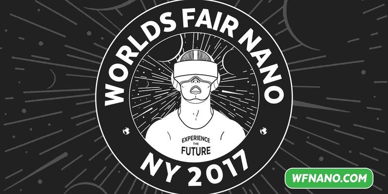 Worls Fari Nano VR NYC event.jpg