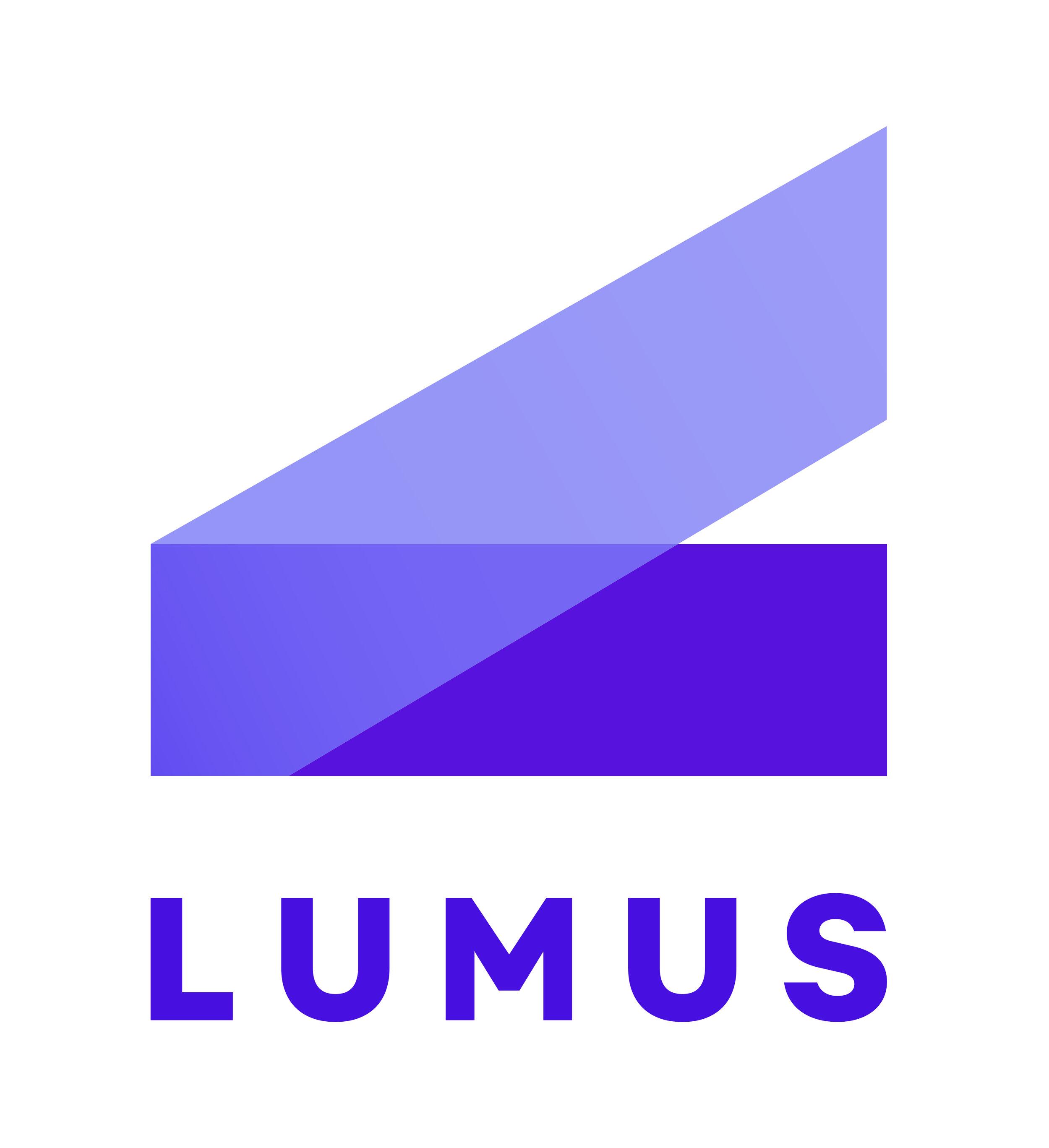 Lumus logo transparent.logo.jpg