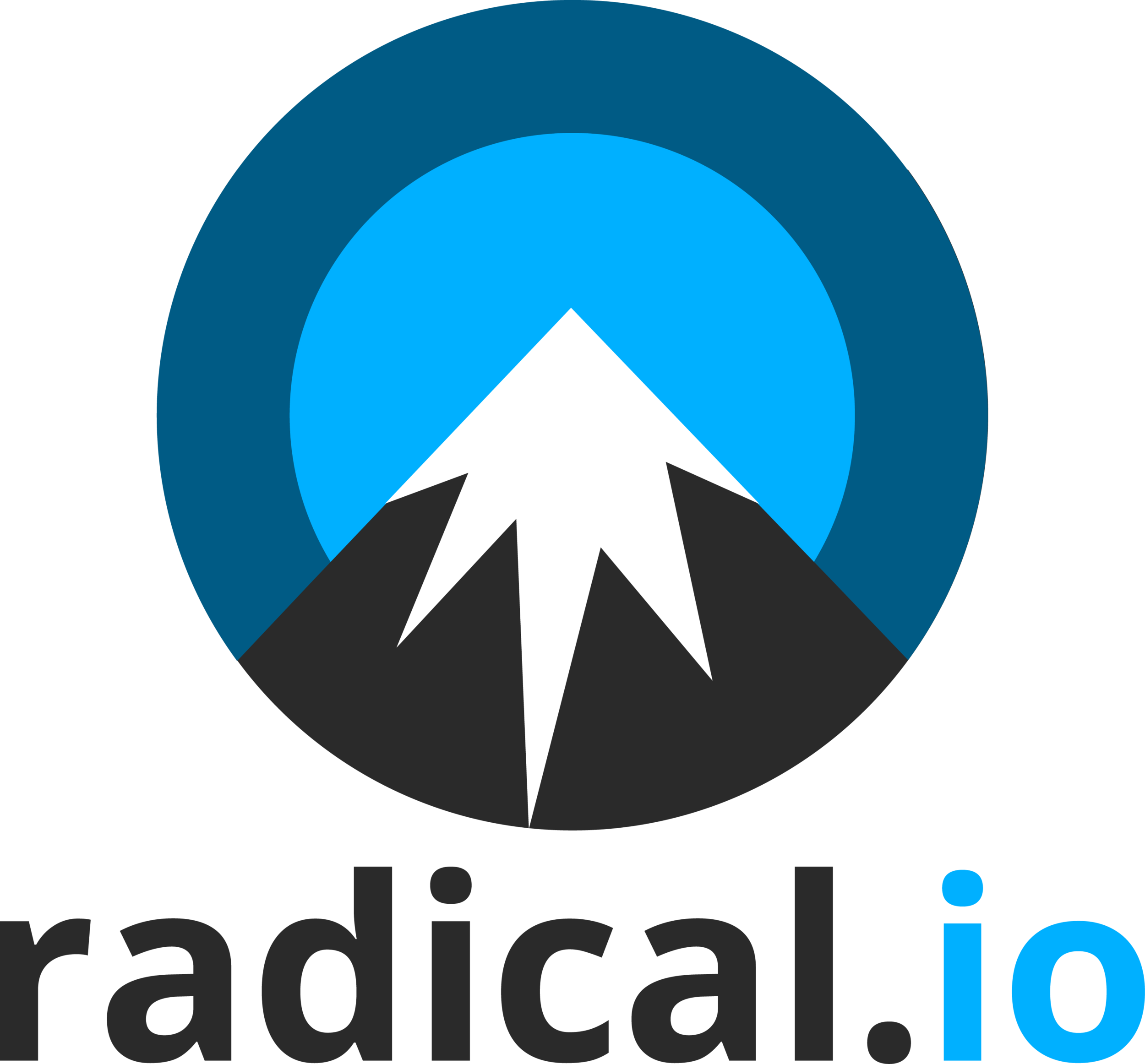 Vertical-primary_Radical-io-Round-White-01.png