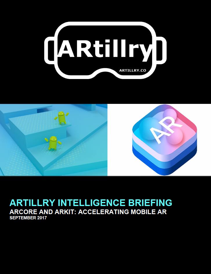 Intelligence Breifing September Cover.png