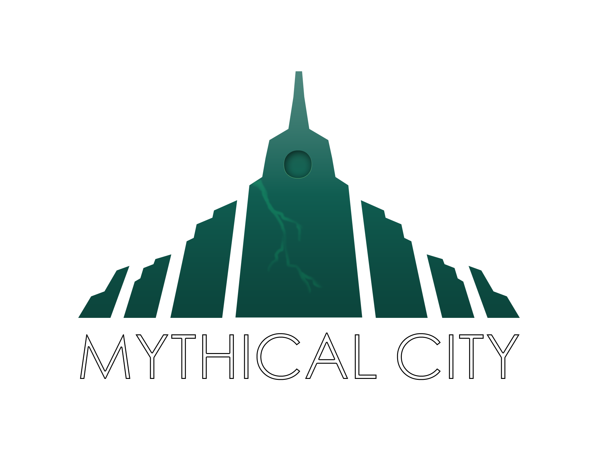 Mythical-City-Logo-Transparent-2015.png