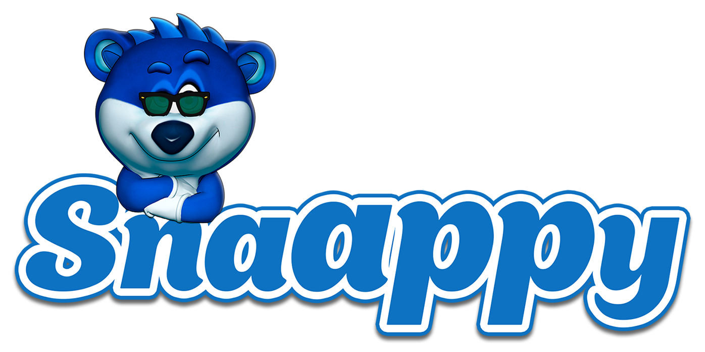 Snaappy Logo.png