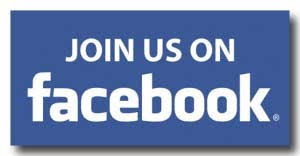 Join us on Facebook button.jpeg