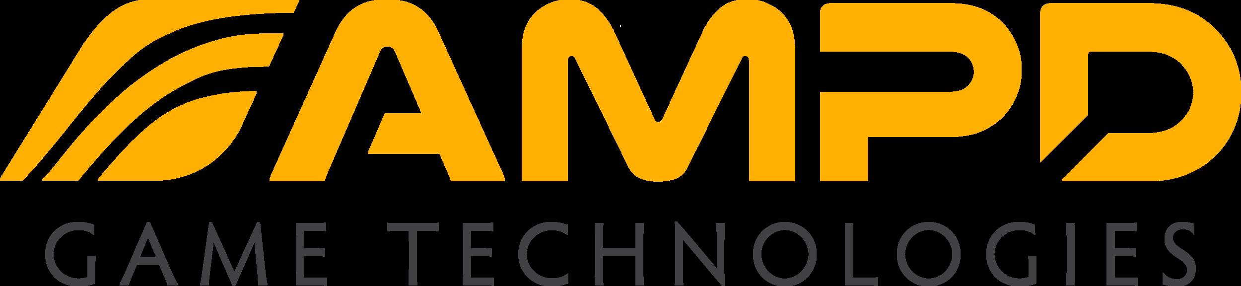 AMPD_Logo_OnWhite_Q12017 (1).png