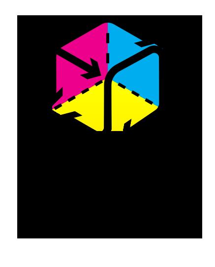 KOVR-logo-rgb.png