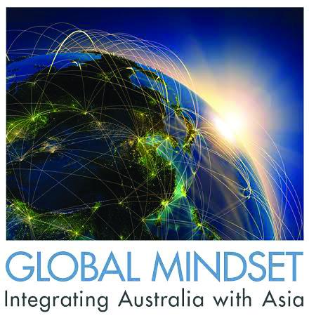 Global Mindset High resolution.JPG