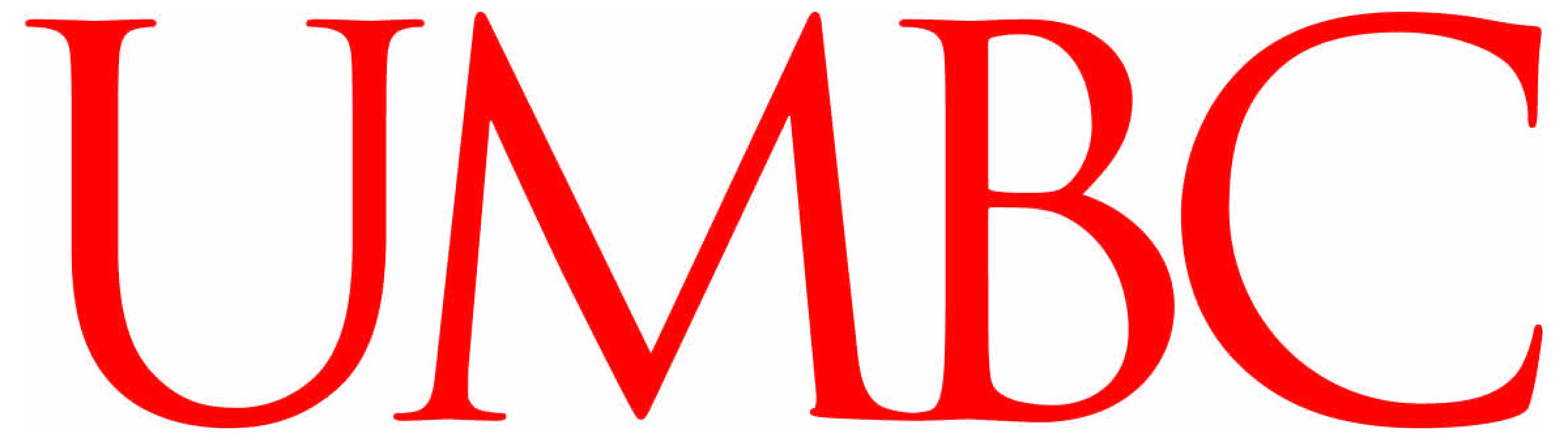 UMBC-no-tagline-red.jpg