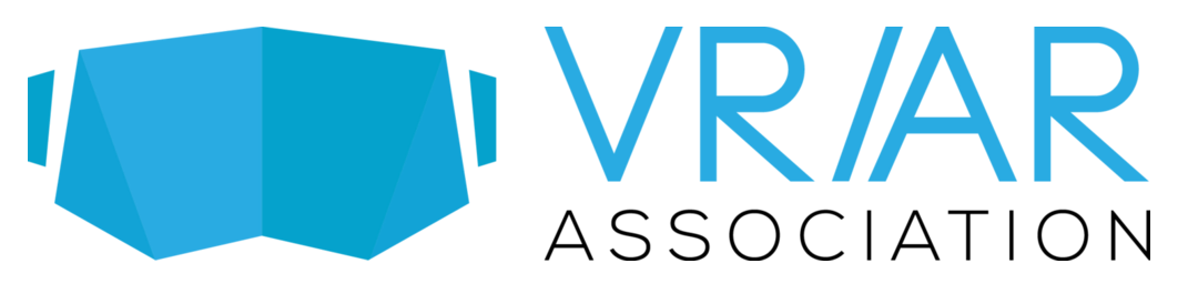 VRAR-association-logo copy.png