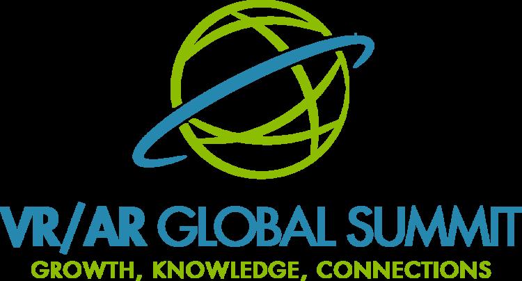vrar+global+summit+vertical+color.png